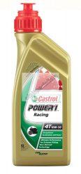 Castrol Power 1 Racing 4T 10W-50 1L