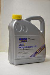 Viva1 Topsynth Alpha LS 5W-40 4 L