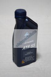 Aral Getr. ATF 55 1L